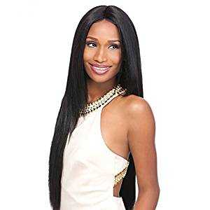 lace front wigs for black women
