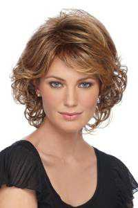 best wigs for cancer patients