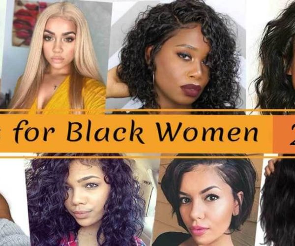 Wigs for Black Women 2020 Buying Guide